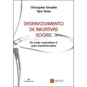 Desenvolvimento de Iniciativas Sociais