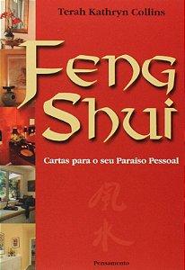 Feng Shui - cartas para o seu paraíso pessoal