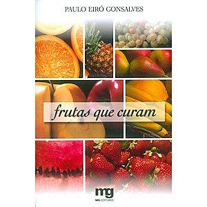 Frutas que Curam