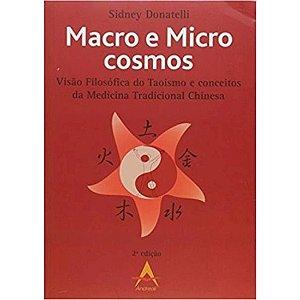 Macro e Micro Cosmos