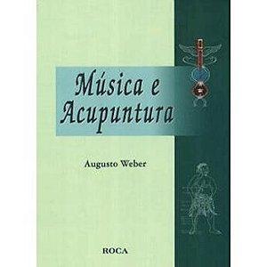 Música e Acupuntura
