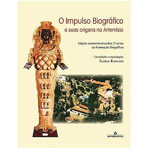 O Impulso Biográfico e suas Origens na Artemísia