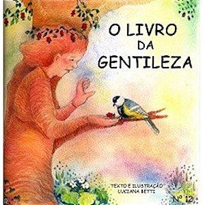 O Livro da Gentileza