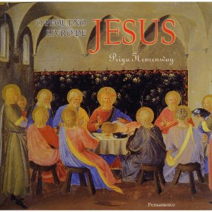O Pequeno Livro de Jesus
