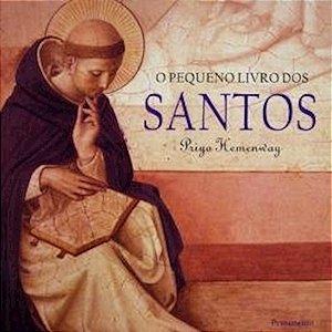 O Pequeno Livro dos Santos