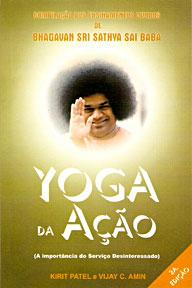 Yoga da Ação