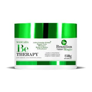 Máscara Be Therapy 250g