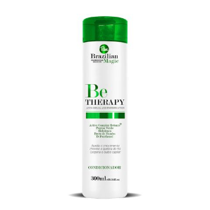 Condicionador Be Therapy 300ml