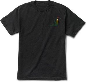Camiseta POSSO! Skate