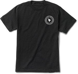 Camiseta POSSO! Miopia