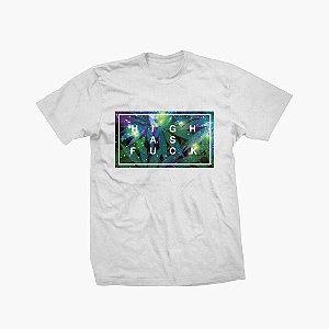 Camiseta Official High as Fuck
