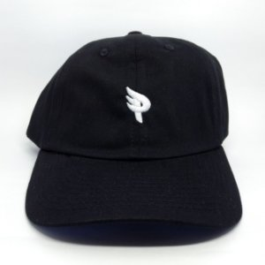 BONÉ POSSO! LOGO - DAD HAT