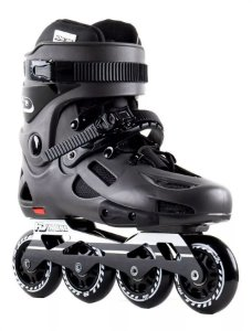 PATINS HONDAR SERIE EVOLUTION