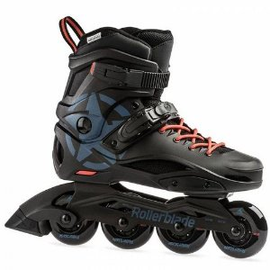 PATINS ROLLERBLADE RB CRUISER