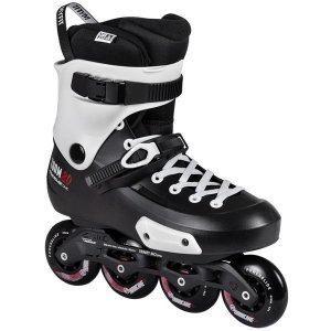 PATINS POWERSLIDE ZOOM TRINITY 80