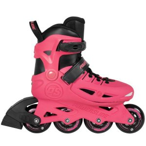 PATINS POWERSLIDE ONE STARGAZE