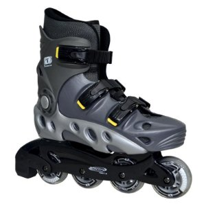PATINS TRAXART SPECTRO