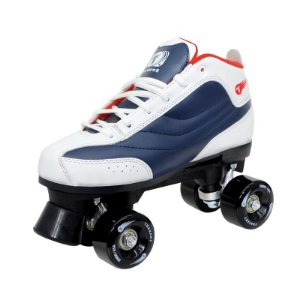 PATINS TRAXART QUAD SPACE