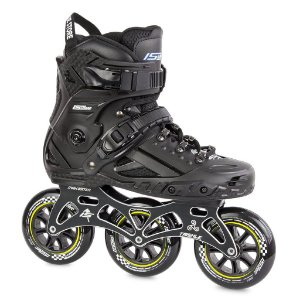 PATINS IS URBAN 110
