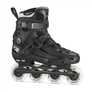 PATINS FILA NRK PRO ALL BLACK