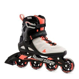 PATINS ROLLERBLADE MACROBLADE 80 W