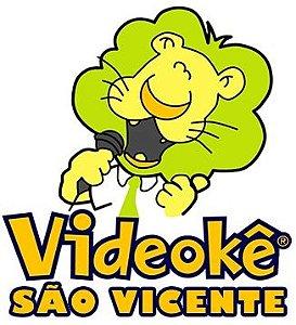 Aluguel de Videoke em São Vicente