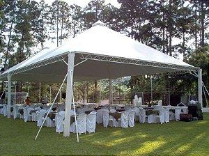 Aluguel de Tendas no Guaruja tamanho 03x03