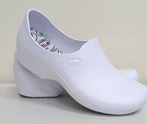 Calçado Sticky Shoe