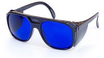 Óculos de Proteção - Laser