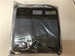 Módulo cartão eletrônico ISO 4-20 analog input PN 5464-334 (Novo) NETCON marca Woodward