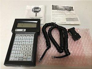 HCI Hand Held Programmer KIT PN 94200006 (novo)