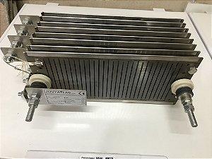 Resistor - resistência elétrica fixa  PN KP-46944 128359/12 Type - E308 (Novo) marca JOVYATLAS