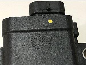 Bobina de ignição SMART COIL PN 879984 Ref. 3611 REV-E (Novo)