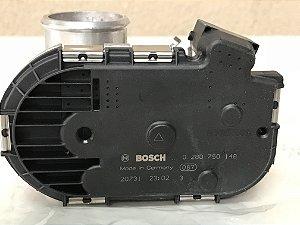 Regulador de pressão PN 6945-5002 Ref. 0280750148 (Novo) marca Bosch
