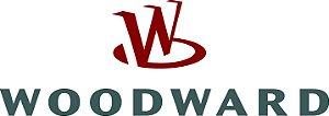 WOODWARD - Listagem atualizada