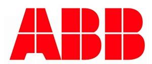 ABB - Listagem atualizada