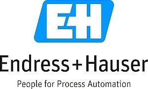 Endress+Hauser - Listagem atualizada