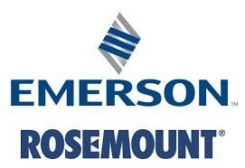 EMERSON ROSEMOUNT - Listagem Atualizada
