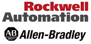 ROCKWELL - Allen Bradley - Listagem atualizada