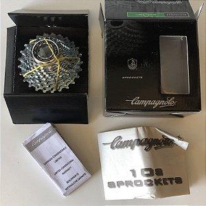 Cassete Campagnolo 10 Velocidades 11/25 Original