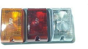 kit lanterna 3 marias completo