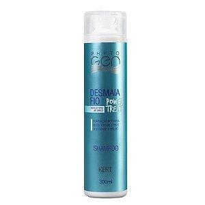Shampoo Phytogen Desmaia Fio