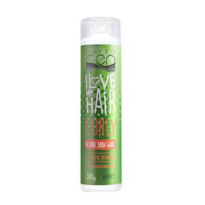 Gel Creme Definidor de Cachos Phytogen I Love My Hair - 2,3,4 ABC