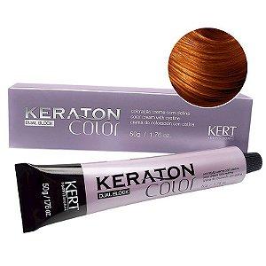 Keraton Color Dual Block nº 7.4