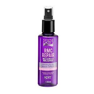 Reposição de Massa Capilar Phytogen RMC Repair