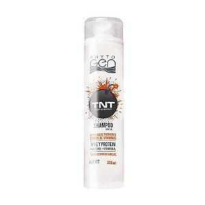 Shampoo Phytogen TNT