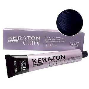 Keraton Color Dual Block nº 2.0