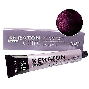 Keraton Color Dual Block nº 6.26 - MARSALA