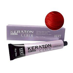 Coloração Keraton Color Dual Block nº 7.66