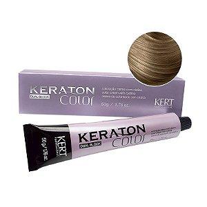 Coloração Keraton Color Dual Block nº 7.1